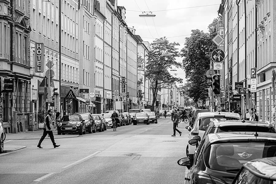 Foto_by_Franz-Kimmel